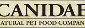 Canidae-Logo