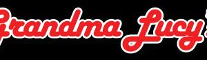GrandmaLucys-logo