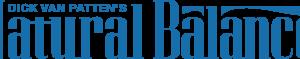 NaturalBalance-Logo