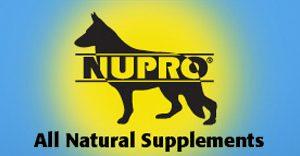 Nupro-Logo