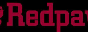 Redpaw-Logo