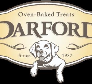 darford-logo