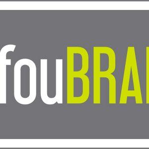 foufoubrands-logo